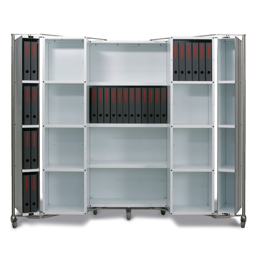 werkzeug schrank 490 thut m bel. Black Bedroom Furniture Sets. Home Design Ideas
