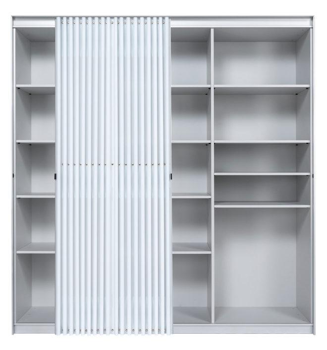 thut m bel schweizer m belmanufaktur. Black Bedroom Furniture Sets. Home Design Ideas